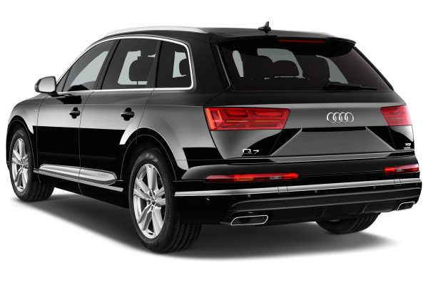 audi q7 3 0 v6 tdi e tron 373 tiptronic 8 quattro 5pl avus. Black Bedroom Furniture Sets. Home Design Ideas