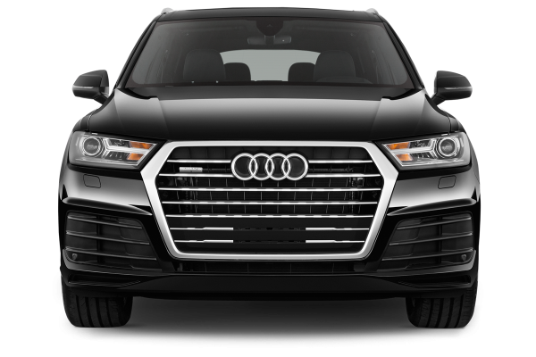 achat voiture audi q7 audi. Black Bedroom Furniture Sets. Home Design Ideas
