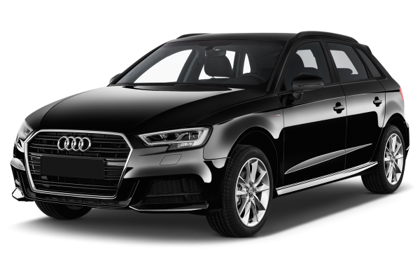 audi a3 sportback neuve achat audi a3 sportback par mandataire. Black Bedroom Furniture Sets. Home Design Ideas