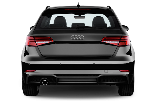 audi a3 sportback 30 tdi 116 business line 5portes neuve moins ch re. Black Bedroom Furniture Sets. Home Design Ideas