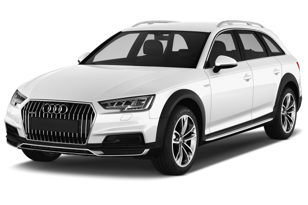 leasing audi a4 allroad quattro 2 0 tdi 163 dpf s tronic 7. Black Bedroom Furniture Sets. Home Design Ideas