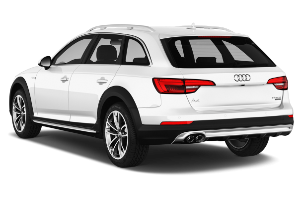 audi a4 allroad quattro 2 0 tdi 163 dpf s tronic 7 design 5portes neuve moins ch re. Black Bedroom Furniture Sets. Home Design Ideas