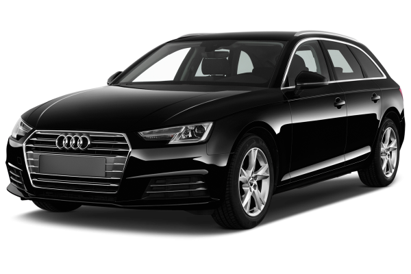 audi a4 avant 2 0 tdi 122 edition 5portes neuve moins ch re. Black Bedroom Furniture Sets. Home Design Ideas