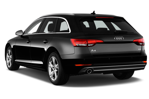 audi a4 avant 2 0 tdi 190 s tronic 7 s line 5portes neuve moins ch re. Black Bedroom Furniture Sets. Home Design Ideas