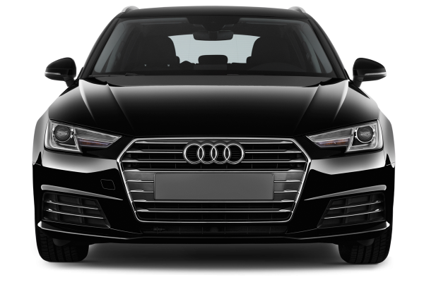 prix audi a4 avant consultez le tarif de la audi a4 avant neuve par mandataire. Black Bedroom Furniture Sets. Home Design Ideas