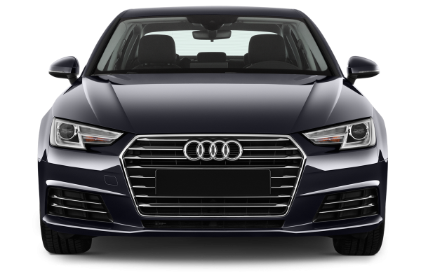audi a4 neuve achat audi a4 par mandataire. Black Bedroom Furniture Sets. Home Design Ideas