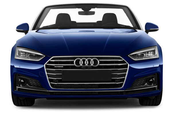 audi a5 cabriolet neuve moins ch re elite. Black Bedroom Furniture Sets. Home Design Ideas