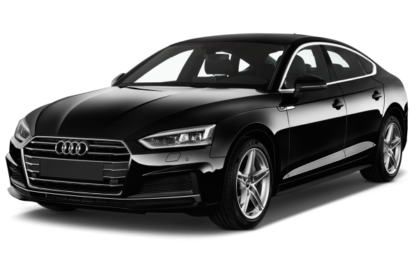 audi a5 sportback neuve achat audi a5 sportback par. Black Bedroom Furniture Sets. Home Design Ideas