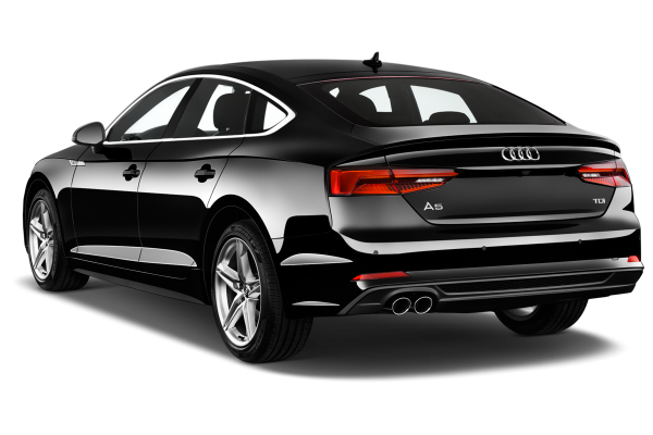 audi a5 sportback 2 0 tfsi 190 s tronic 7 design luxe. Black Bedroom Furniture Sets. Home Design Ideas