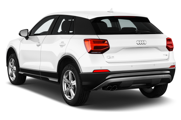 leasing audi q2 2 0 tdi 150 ch s tronic 7 quattro design luxe 5 portes. Black Bedroom Furniture Sets. Home Design Ideas