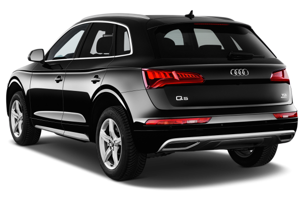 audi q5 2 0 tdi 190 s tronic 7 quattro s line 5portes. Black Bedroom Furniture Sets. Home Design Ideas