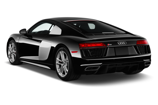 audi r8 v10 plus 5 2 fsi 610 s tronic 7 quattro 2portes neuve moins ch re. Black Bedroom Furniture Sets. Home Design Ideas
