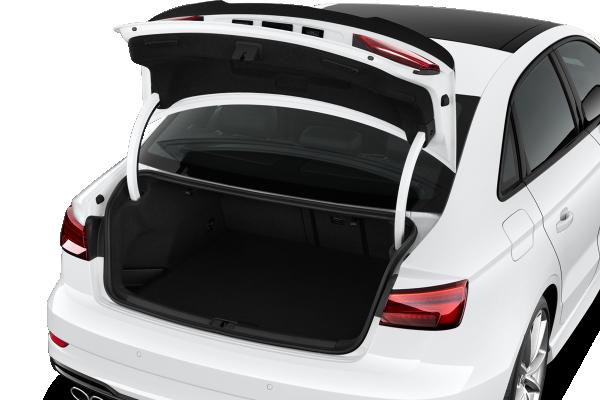 leasing audi s3 berline 2 0 tfsi 310 s tronic 7 quattro 4 portes. Black Bedroom Furniture Sets. Home Design Ideas