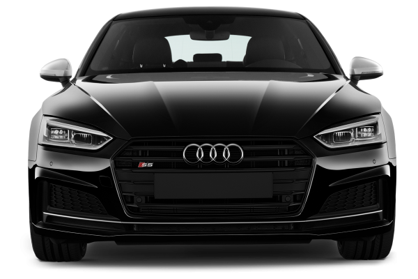 audi s5 sportback neuve achat audi s5 sportback par mandataire. Black Bedroom Furniture Sets. Home Design Ideas