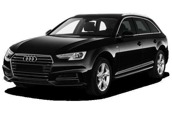 Audi A4 avant business neuve