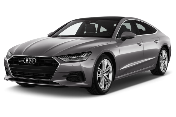 prix audi a7 sportback essence consultez le tarif de la. Black Bedroom Furniture Sets. Home Design Ideas