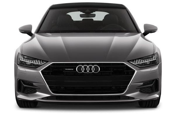 audi a7 sportback neuve achat audi a7 sportback par mandataire. Black Bedroom Furniture Sets. Home Design Ideas