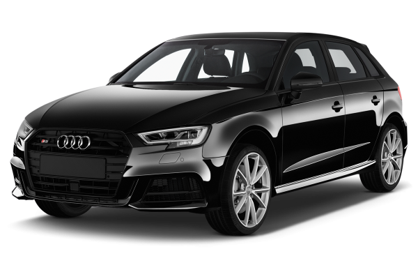 audi s3 sportback 2 0 tfsi 310 s tronic 7 quattro 5portes. Black Bedroom Furniture Sets. Home Design Ideas