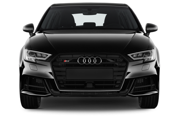 audi s3 sportback neuve achat audi s3 sportback par mandataire. Black Bedroom Furniture Sets. Home Design Ideas