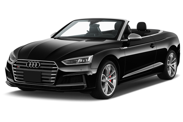 audi s5 cabriolet v6 3 0 tfsi 354 tiptronic 8 quattro 2portes neuve moins ch re. Black Bedroom Furniture Sets. Home Design Ideas