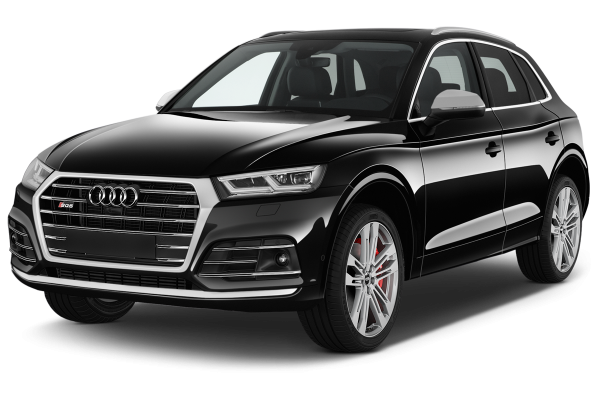 audi sq5 v6 3 0 tfsi 354 tiptronic 8 quattro 5portes neuve moins ch re. Black Bedroom Furniture Sets. Home Design Ideas