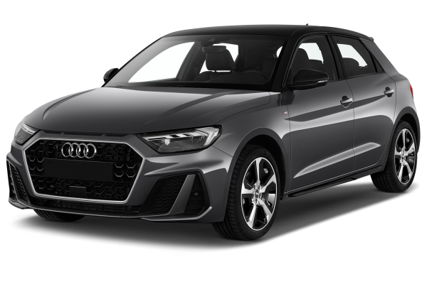 Audi A1 sportback neuve