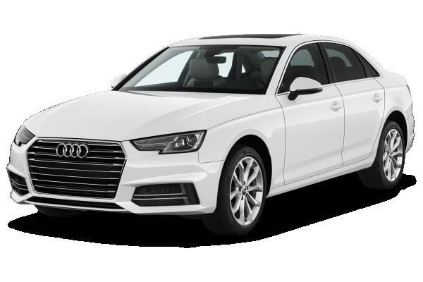 Audi A4 neuve