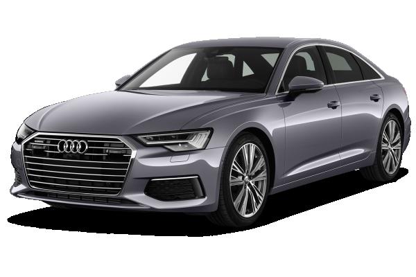 Audi A6 neuve
