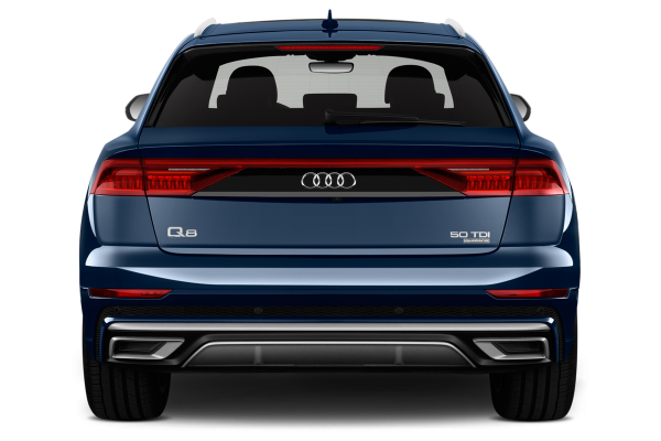 leasing audi q8 50 tdi 286 tiptronic 8 quattro avus 5 portes. Black Bedroom Furniture Sets. Home Design Ideas