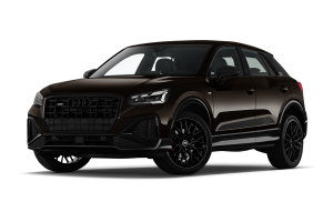 Offre de location LOA / LDD Audi Q2