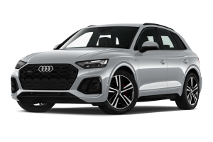 Offre de location LOA / LDD Audi Q5