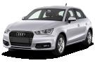 Acheter AUDI A1 SPORTBACK A1 Sportback 1.0 TFSI ultra 82 5p chez un mandataire auto