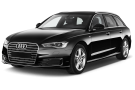 Acheter AUDI A6 AVANT BUSINESS A6 Avant 2.0 TDI ultra 150 Business Executive 5p chez un mandataire auto