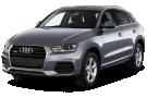 Acheter AUDI Q3 Q3 2.0 TDI 120 ch 5p chez un mandataire auto