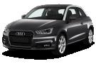Acheter AUDI A1 A1 1.0 TFSI ultra 82 3p chez un mandataire auto