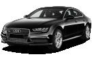 Acheter AUDI A7 SPORTBACK A7 Sportback V6 3.0 TDI ultra 190 S tronic 7 Ambiente 5p chez un mandataire auto