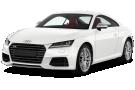 Voiture TTS Audi