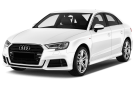 Acheter AUDI A3 BERLINE BUSINESS A3 Berline 1.6 TDI 116 Business line 4p chez un mandataire auto