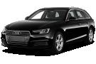 Acheter AUDI A4 AVANT A4 AVANT 1.4 TFSI 150 5p chez un mandataire auto
