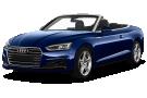 Acheter AUDI A5 CABRIOLET A5 Cabriolet 2.0 TFSI 190 2p chez un mandataire auto
