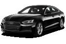 Acheter AUDI A5 SPORTBACK A5 Sportback 1.4 TFSI 150 S tronic 7 5p chez un mandataire auto
