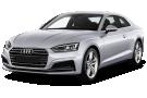 Acheter AUDI A5 A5 1.4 TFSI 150 S tronic 7 2p chez un mandataire auto