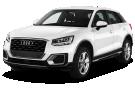 Acheter AUDI Q2 Q2 1.0 TFSI 116 ch BVM6 5p chez un mandataire auto