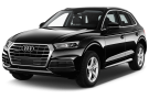 Acheter AUDI Q5 BUSINESS Q5 2.0 TDI 150 Business Executive 5p chez un mandataire auto