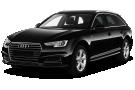 Acheter AUDI A4 AVANT A4 Avant 35 TFSI 150 S tronic 7 Design Luxe 5p chez un mandataire auto