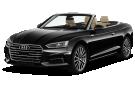 Acheter AUDI A5 CABRIOLET A5 Cabriolet 2.0 TFSI 190 S tronic 7 2p chez un mandataire auto