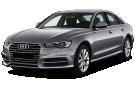 Acheter AUDI A6 A6 2.0 TDI ultra 150 Ambiente 4p chez un mandataire auto