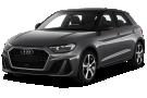Acheter AUDI A1 NOUVELLE A1 30 TFSI 116 ch S tronic 7 S line 5p chez un mandataire auto