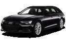 Acheter AUDI A6 AVANT A6 Avant 40 2.0 TDI 204 ch S tronic 7 5p chez un mandataire auto