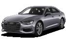 Acheter AUDI A6 A6 40 2.0 TDI 204 ch S tronic 7 4p chez un mandataire auto
